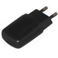 Pluggy USB adapter 230Volt