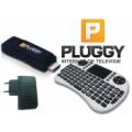 Pluggy Dual Core bundel