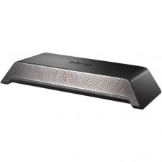 Sling Media Slingbox Pro HD Media Streamer